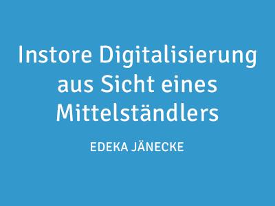 slider_programm_edeka_jaenecke
