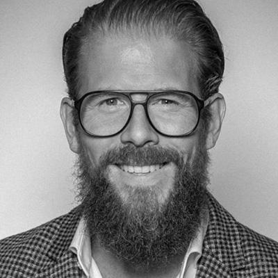 Daniel Fuechtenschnieder