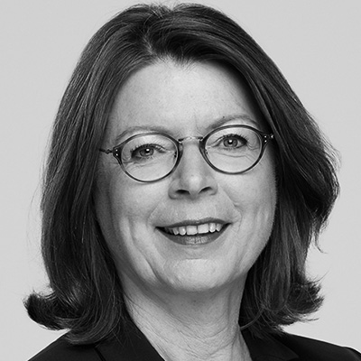 Marlene Lohmann