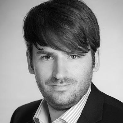Christoph Penkert