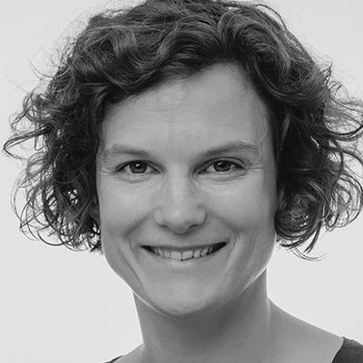 Katrin Rümenapp