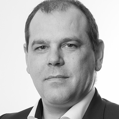 Karsten Rypholz