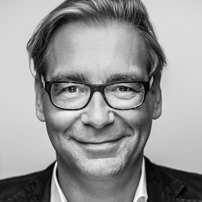 Jens Siebenhaar