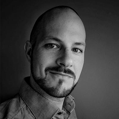 Markus Henschel