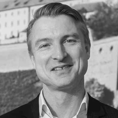 Udo Gündermann