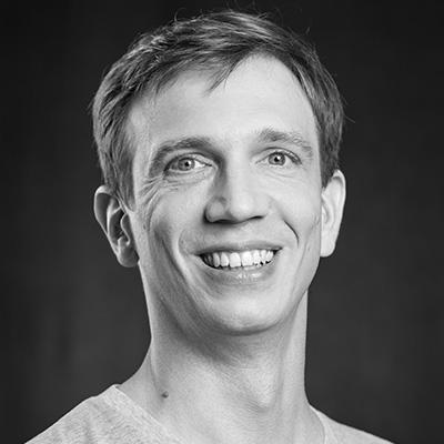 Jörg Decker