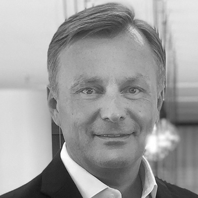 Dr. Christian Korte