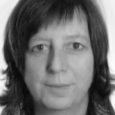 Birgit Rohn